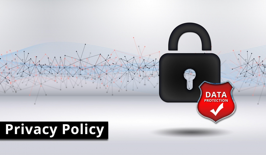 Privacy Policy (GDPR)