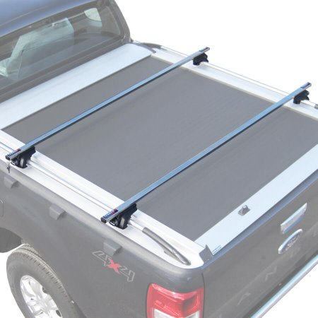 Roof racks & Roof rails